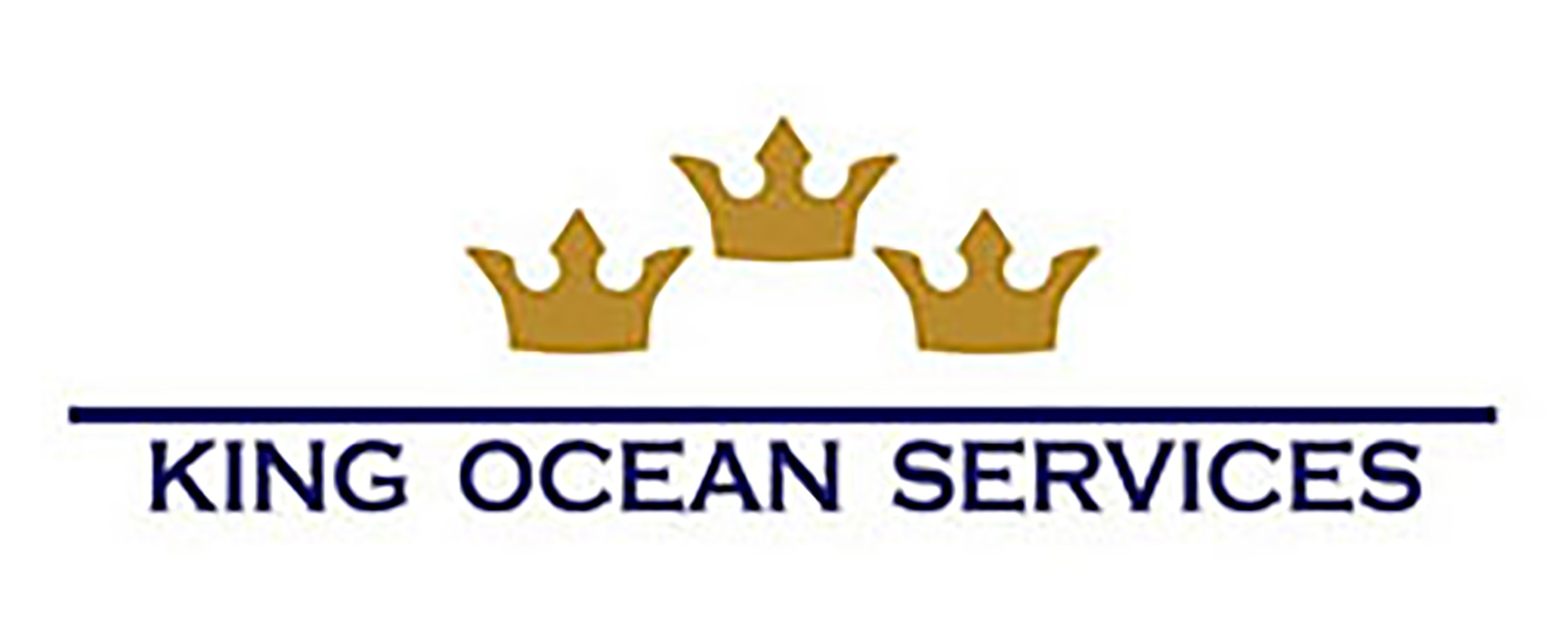 Trustee King Ocean Services