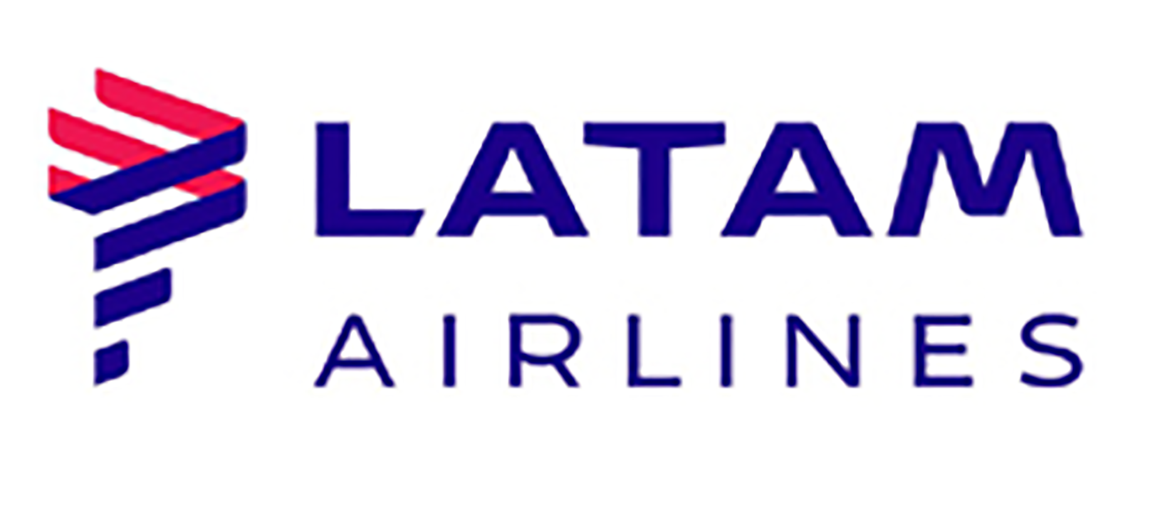 Trustee LATAM Airlines